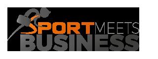 Sport meets Business